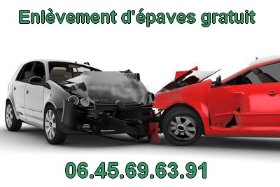 Enl�vement d`�paves